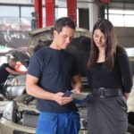 car repair Roca NE